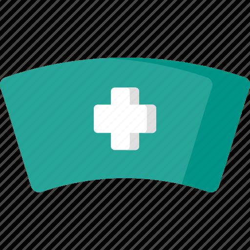 care, doctor, hospital, medical, medicine, nurse, treatment icon