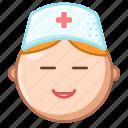 nurse, medical, healthcare, doctor