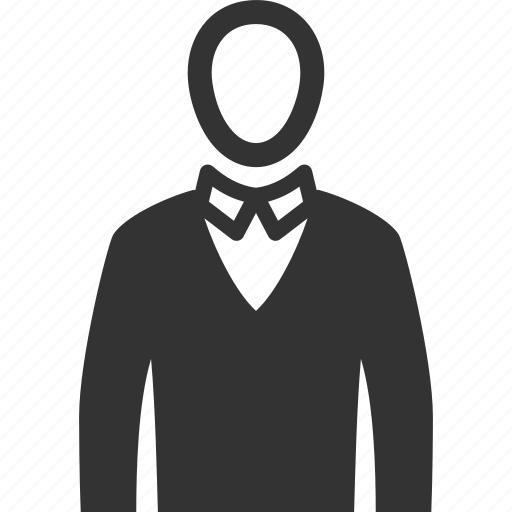 male patient, man, user icon