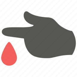 blood, donation, drop, health, infusion, medical, transfusion icon