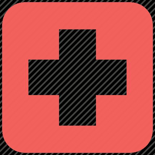 aid, care, healthcare, hospital, medical, medicine, treatment icon