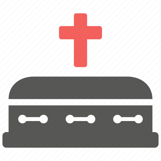dead, death, funeral, grave, graveyard, rip, tomb icon