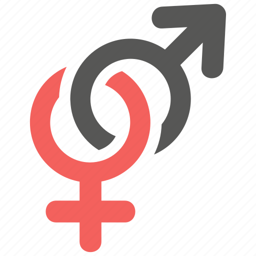 female, gender, male, man, sex, sign, woman icon