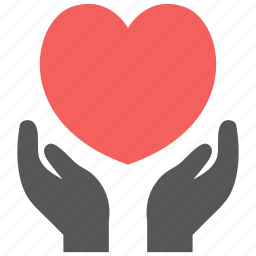care, heart, like, love, romantic, valentine, valentines icon