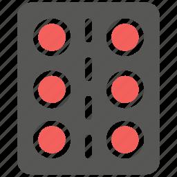 capsule, drugs, medical, medication, medications, medicine, pill icon