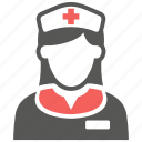 care, doctor, hospital, medical, medicine, nurse, treatment icon