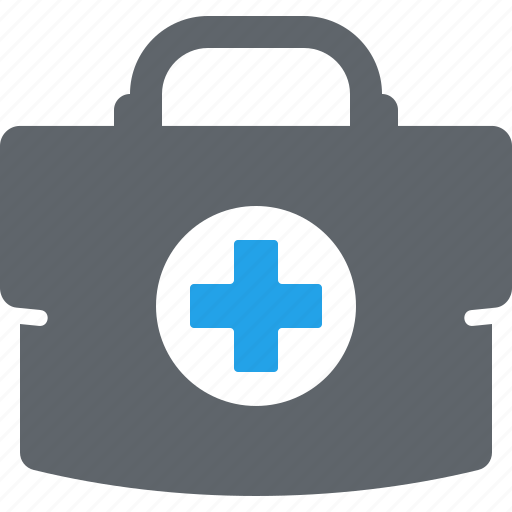 first aid, healthcare, medical care, medical help icon