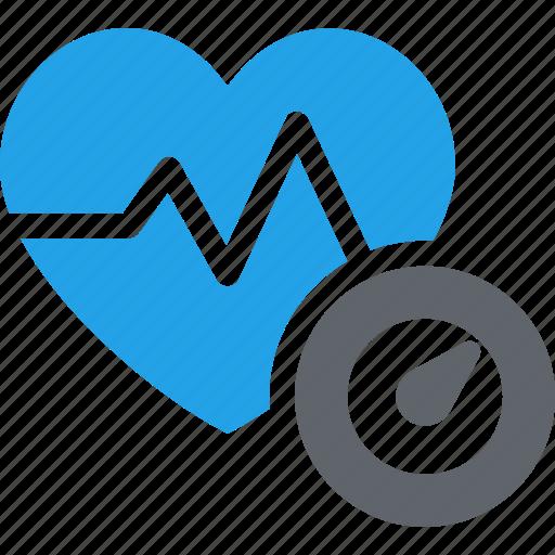 blood pressure, healthcare, heart care, heart health icon