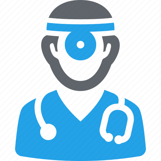 doctor, medical help, medical treatment, physician icon