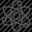 atom, chemistry, molecule, physics, science, lab, test