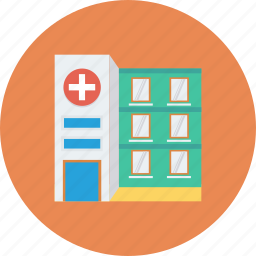 healthcare, hospital, medical help icon icon