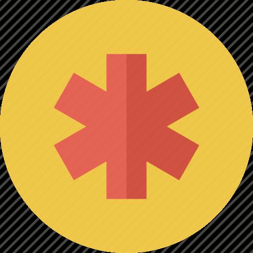 asclepius, healthcare, logo, medical, medical logo, medical sign icon icon
