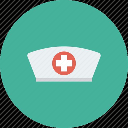cap, medical icon icon