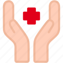 doctor, hand, health, healthcare, hospital, medical, medicine