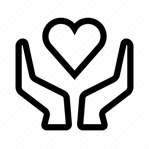 care, health, healthcare, healthy, heart, medical, medicalcare icon