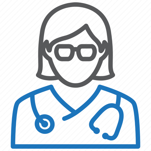 Doctor, medical help, physician icon - Download on Iconfinder