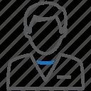 avatar, nurse, physician