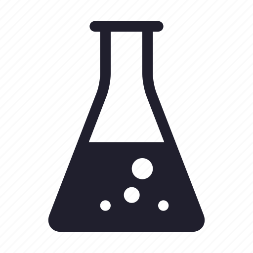 chemistry, experiment, lab, laboratory, medicalcare, research, test icon