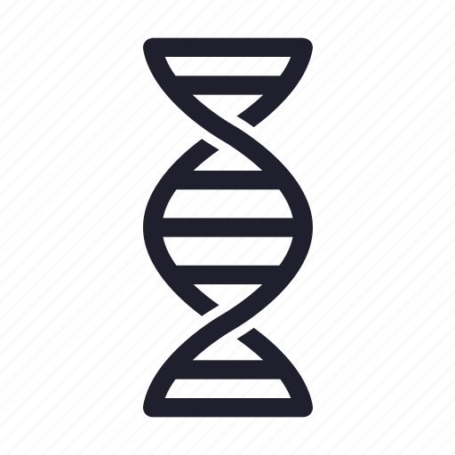 dna, doctor, health, hospital, medical, research, science icon