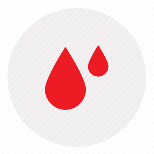 blood, care, doctor, drugs, health, healthcare, healthy, hospital, medical, medicine icon