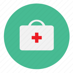 aid, care, doctor, drug, drugs, health, healthcare, healthy, hospital, medical, medicine icon