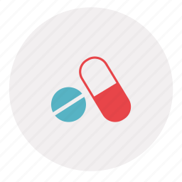 aid, care, chemistry, cure, doctor, drug, drugs, health, healthcare, healthy, hospital, laboratory, medical, medicine, nurse, pill, pills icon