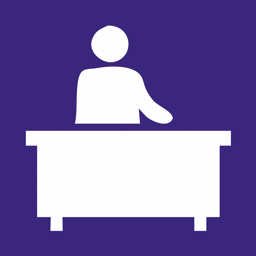 admin, administrative, business, businessman, cash, customer, ecommerce, finance, financial, man, manager, office, payment, person, recieption icon