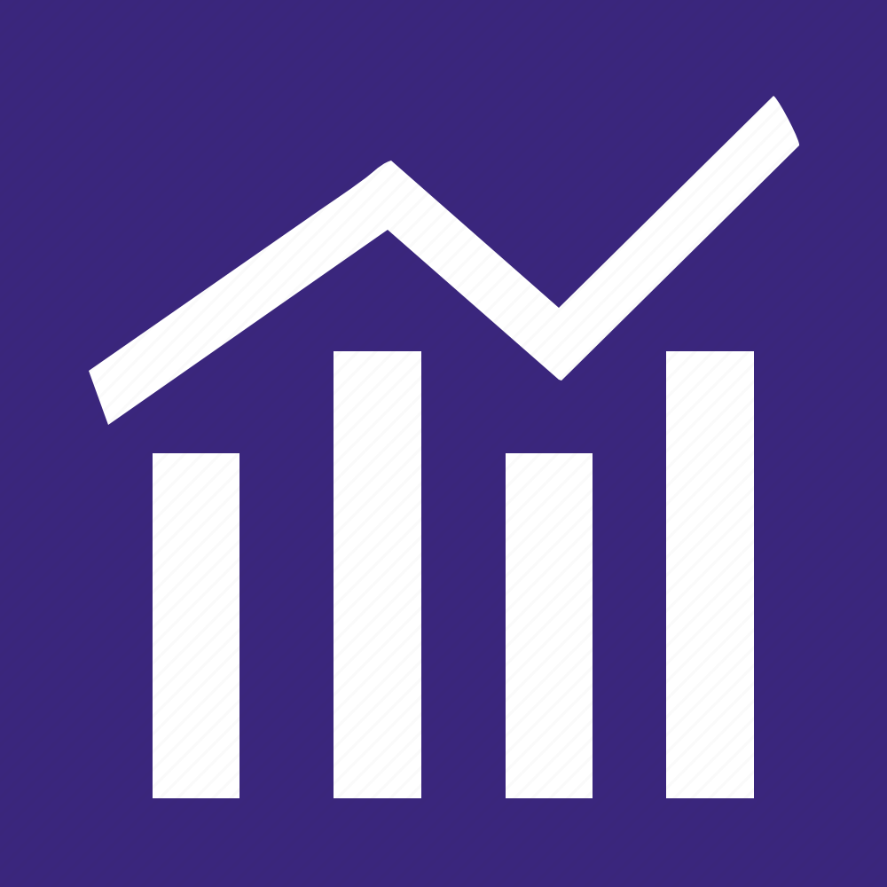 analytics, business, buy, cart, cash, chart, credit, currency, diagram, dollar, ecommerce, finance, financial, graph, marketing, money, payment, price, report, sale, shipping, shopping, statistics icon