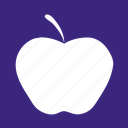apple, care, cooking, diet, dietary, doctor, fast, food, fruit, health, healthcare, healthy, hospital, kitchen, medical, medicine, nutrition, restaurant icon