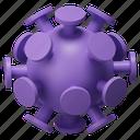 covid, corona, coronavirus, covid19, virus