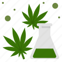 cannabis, cbd, extraction, laboratory, medical, science, test