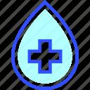 blood, health, hospital, medic, medical