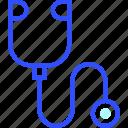 health, hospital, medic, medical, stethoscope