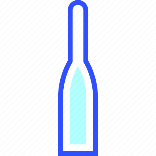ampoule, health, hospital, medic, medical icon