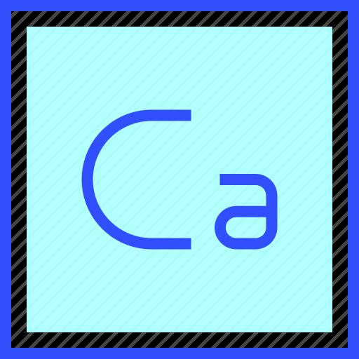 calcium, health, hospital, medic, medical icon