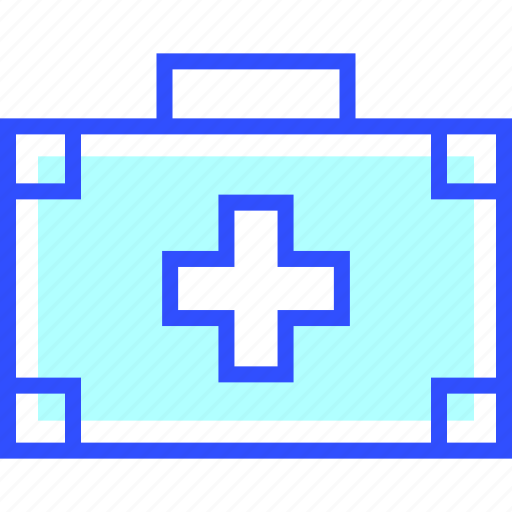cabinet, health, hospital, medic, medical, medicine icon