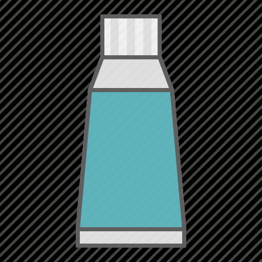 chemistry, cream tube, drug, health, medical, medicine, pharmacy, tube icon