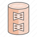 bandage, chemistry, drug, health, medical, medicine, pharmacy icon