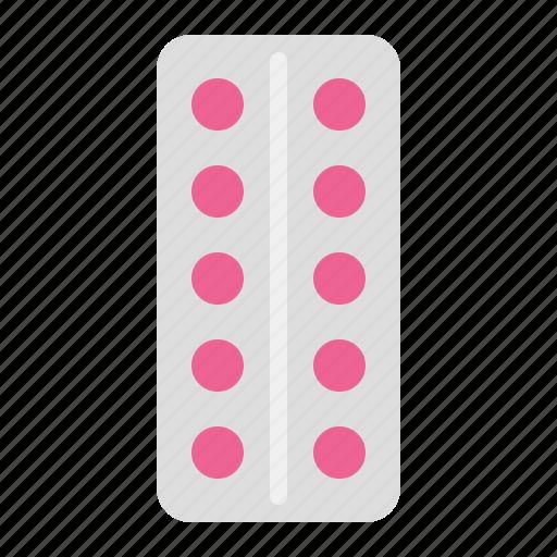 chemistry, drug, health, ibuprofen, medical, medicine, pharmacy icon