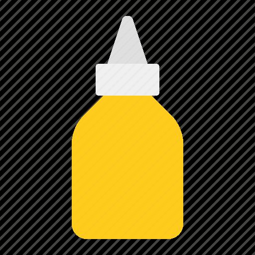 antiseptic, chemistry, drug, health, medical, medicine, pharmacy icon