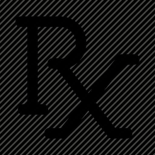 medical, medication, mortar, prescription, rx icon