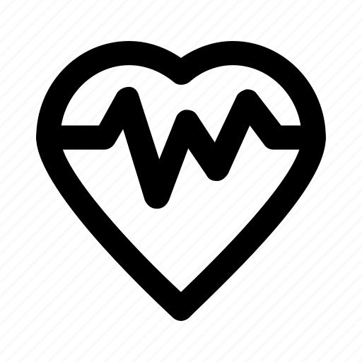 health, healthcare, heart, life, medical icon