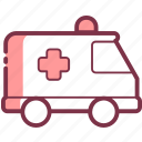 medical, ambulance, emergency, health, hospital, clinical, medicines