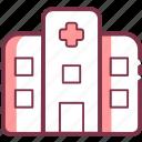 medical, hospital, clinic, pharmacy, emergency, clinical, medicines