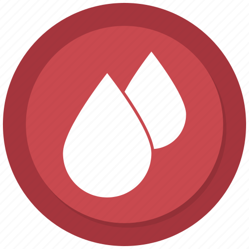 Blood, health, medical icon - Download on Iconfinder
