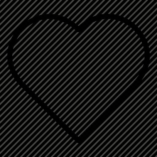 health, healthcare, heart, love, medical icon