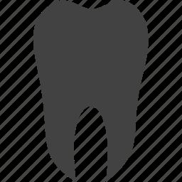 health, medicine, stamotolog, tooth icon