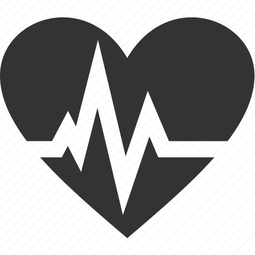 favourite, heart, love, valentines icon