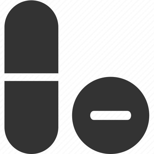 lozenge, medicine, pellet, pill, tablet icon