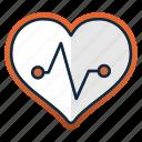 aid, cardiogram, care, doctor, healthcare, medicine, treatment